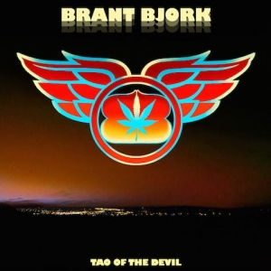 Brant Bjork - Tao Of The Devil (LP)