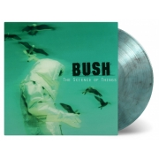 Bush - The Science Of Things (LP)
