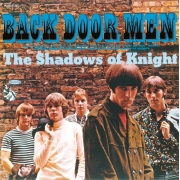The Shadows Of Knight - Back Door Men (LP)