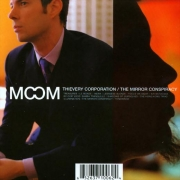 Thievery Corporation - Mirror Conspiracy (CD)