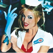 Blink-182 - Enema Of The State (LP)