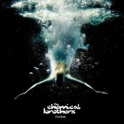 The Chemical Brothers - Further (2LP)