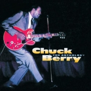 Chuck Berry - The Anthology (2CD)