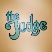 The Judge - The Judge (CD)