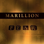 Marillion - F E A R (CD)