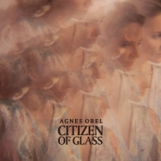 Agnes Obel - Citizen Of Glass (LP)