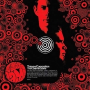 Thievery Corporation - The Cosmic Game (CD)