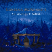 Loreena McKennitt - An Ancient Muse (LP)