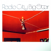 Big Star - Radio City (LP)