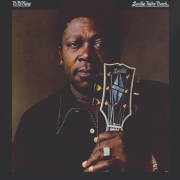 B.B. King - Lucille Talks Back (LP)