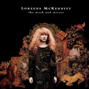 Loreena McKennitt - The Mask and Mirror (LP)