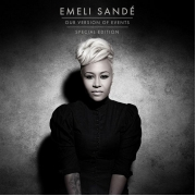 Emeli Sande - Our Version Of Events: Special Edition (2LP)