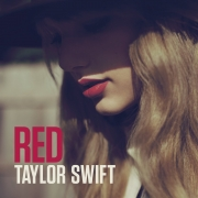 Taylor Swift - Red (2LP)