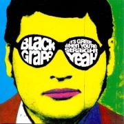 Black Grape - It's Great When You're Straight … Yeah (2CD+DVD Box Set)