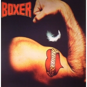 Boxer - Absolutely (LP)