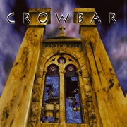 Crowbar - Broken Glass (CD)