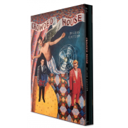 Crowded House - Crowded House (Deluxe 2CD)