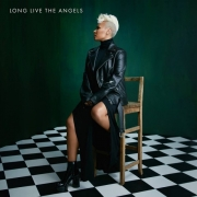 Emeli Sande - Long Live The Angels (2LP)