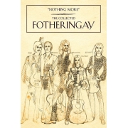 Fotheringay - ''Nothing More'': The Collected (3CD+DVD Box Set)