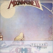 Camel - Moonmadness (Deluxe 2CD)