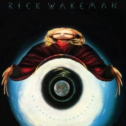 Rick Wakeman - No Earthly Connection (Deluxe 2CD)