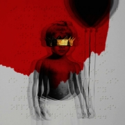 Rihanna - Anti (2LP)
