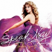 Taylor Swift - Speak Now (2LP)