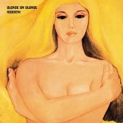 Blonde On Blonde - Rebirth (CD)