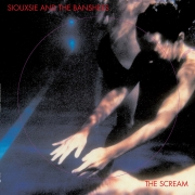 Siouxsie And The Banshees - The Scream (Picture Disc LP)