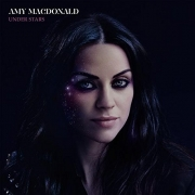 Amy Macdonald - Under Stars (Deluxe CD)