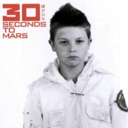 Thirty Seconds To Mars - 30 Seconds To Mars (2LP)