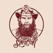 Chris Stapleton - From A Room Vol. 1 (LP)