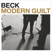 Beck - Modern Guilt (LP)