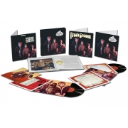 Cream - Fresh Cream: Deluxe Edition (6LP Box Set)