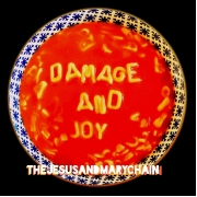 The Jesus And Mary Chain - Damage And Joy (CD)