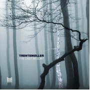 Trentemoller - The Last Resort (CD)