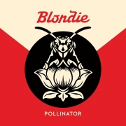 Blondie - Pollinator (CD)