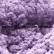 Trentemoller - Into The Great Wide Yonder (CD)
