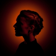 Agnes Obel ‎- Aventine (LP+CD)