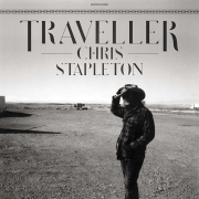 Chris Stapleton - Traveller (2LP)