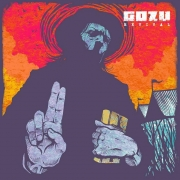 Gozu - Revival (LP)