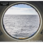 We Are Catchers ‎- We Are Catchers (LP)