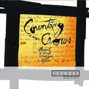 Counting Crows - August & Everything After (Deluxe 2CD)