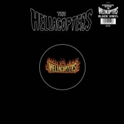 "The Hellacopters - My Mephistophelean Creed / Don´t Stop Now (12"" Vinyl)"