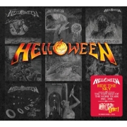 Helloween - Ride The Sky: The Very Best Of The Noise Years 1985-1998 (2CD)