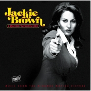 Various - Jackie Brown O.S.T. (LP)