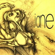 Jane - Together (CD)