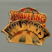 The Traveling Wilburys - Collection (2CD+DVD)
