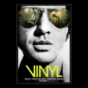 Various - Vinyl: Music From The HBO Original Series Volume 1 (2LP)
