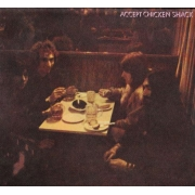 Chicken Shack - Accept (LP)